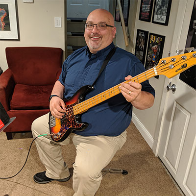 Newington Music - Music Lessons, Entertainment, Recording Studio